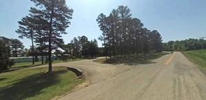 jpmbmsua-driveway