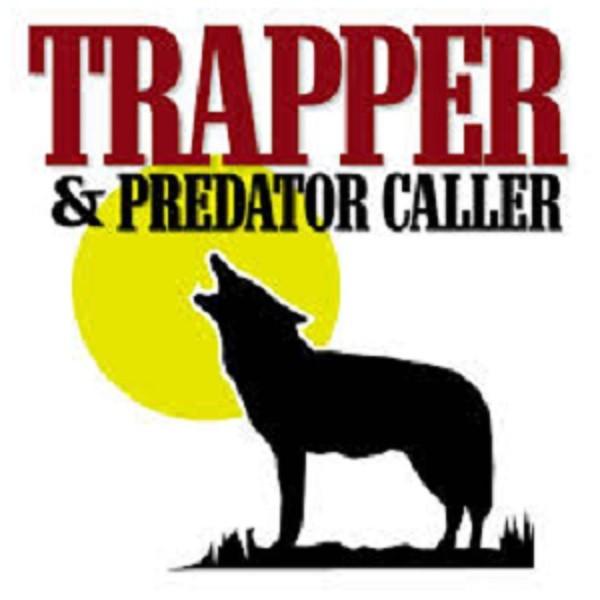 trapper-predator-caller